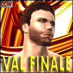 Val Finale's Avatar